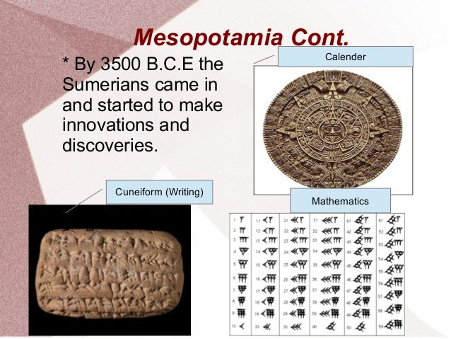 the exceptional values of mesopotamia and egypt W- 14 the primary civilization of mesopotamia and egypt f  16 gilgamesh epic  history 101:  a way of life centered on human interests and values,.