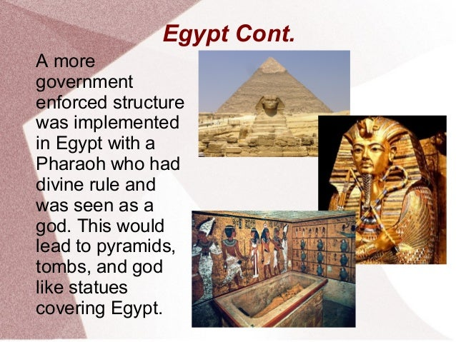 comparison on egypt and mesopotamia Compare and contrast history research paper contrasting ancient greece and ancient egypt.