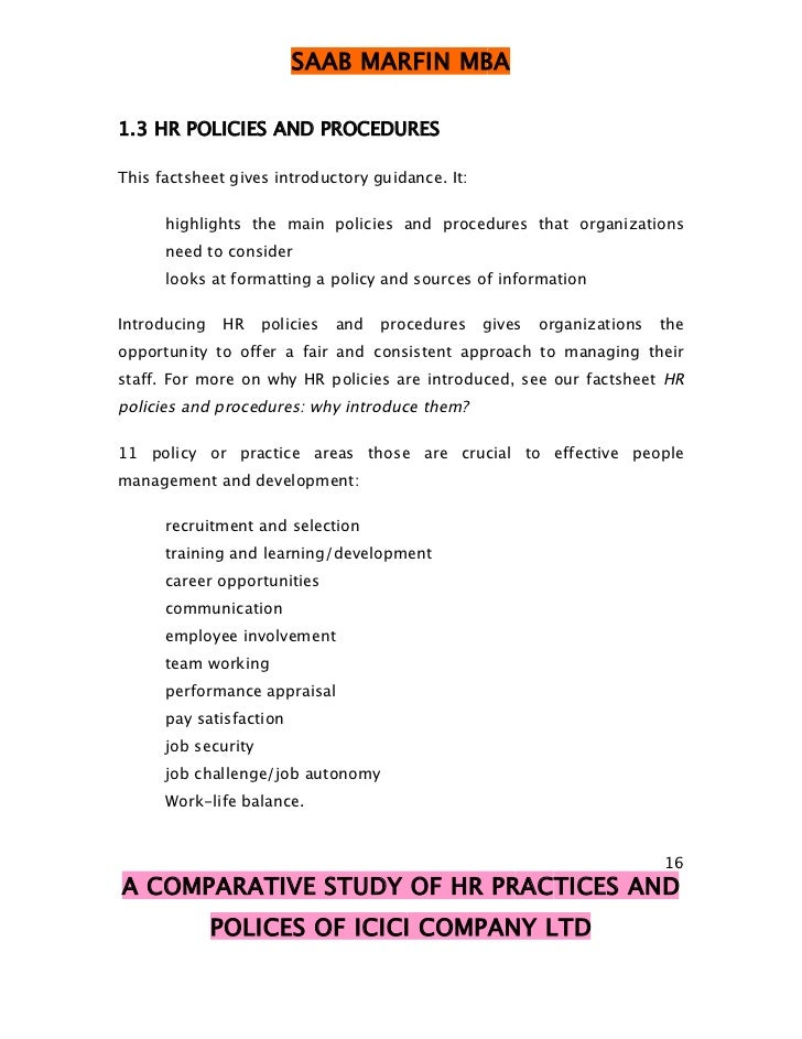 comparative study of hr practices in A study on cooperative banks in india with special reference to lending practices jyoti gupta,  done a comparative performance analysis of district central co.