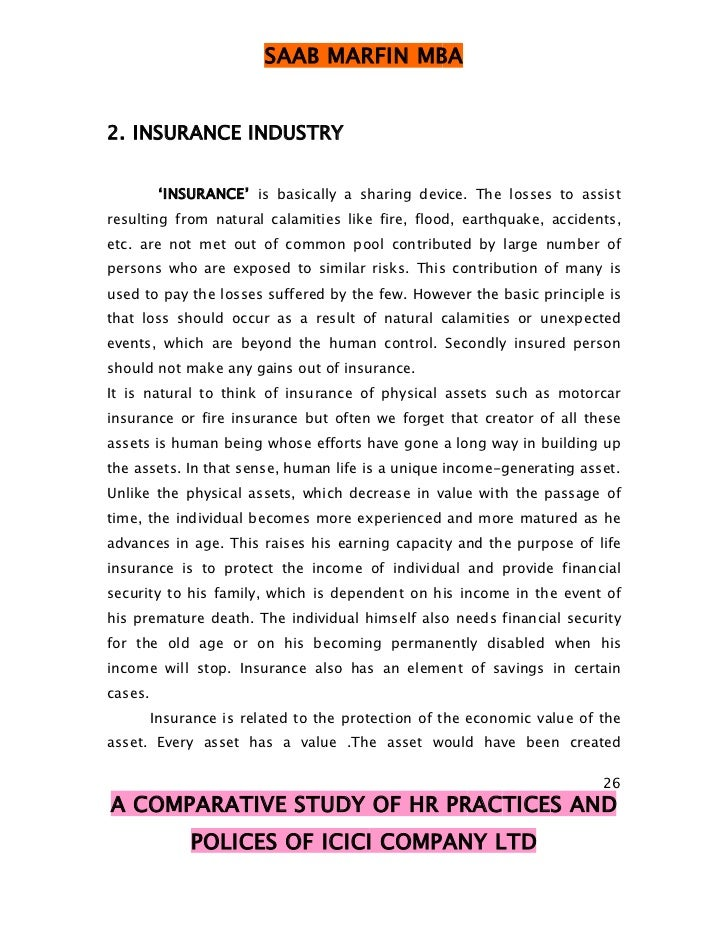 comparative study on hr instruments with Causal comparative research design  a causal-comparative study is a study in which the  there are no limits to the kinds of instruments that can be used in a.