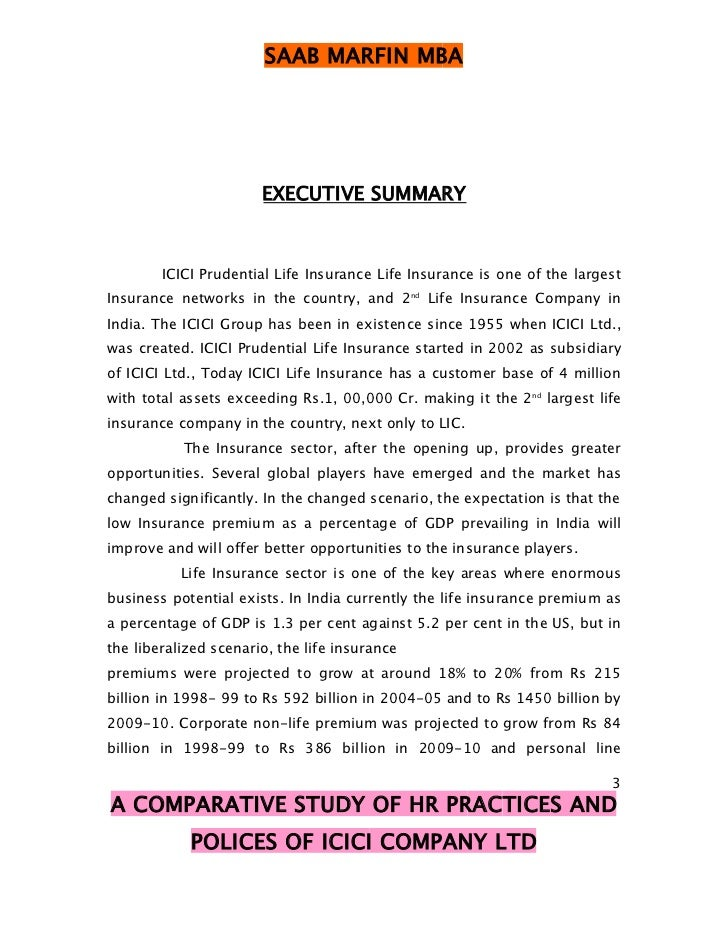 comparative study on hr instruments with Some aspects of payment by negotiable instrument: a comparative study (with edward h levi and edwin e ferguson), 45 yale lj 1373 (1936) abstract the scenes are laid in london, new york, berlin, and paris.