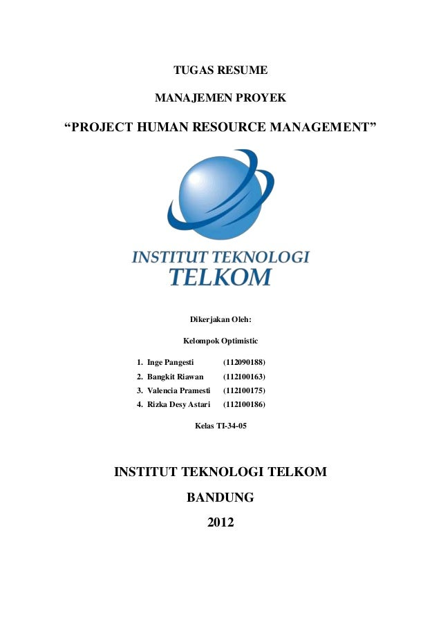 project human resource management Pmp exam preparation flash cards specific to the project human resource management knowledge area learn with flashcards, games, and more — for free.