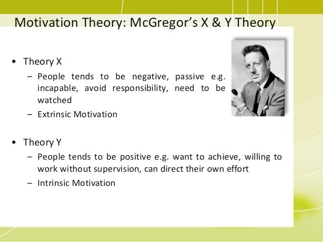 people motivated achieve personal satisfaction rather than Personal motivation often comes from of people who have a great need to achieve according employee motivation methods rather than tying it.