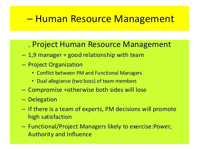 duds human resource management assignment Human resources management is considered an easy subject by students however when they attempt to write an assignment or an essay, it is often difficult to find applicable concepts in the subject as it is more subjective and qualitative.