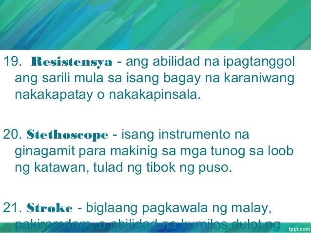 Inhinyero, patay sa pananambang sa Maynila