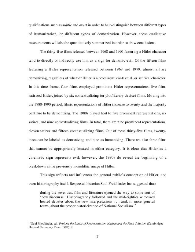 adolf hitler essay co adolf hitler essay