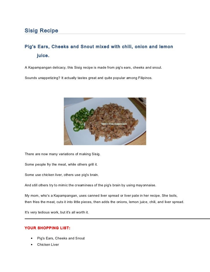 Project in hele recipe nutrient 14 forumfinder Image collections