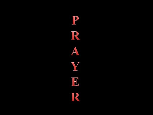 What do you always prayed for? Food Health Family Love Studies Money Success What do you always prayed for?