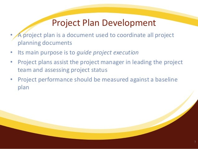 integrated project management In simple terms it is a project delivery approach that integrates all parties at the   integrated project delivery (ipd) is a project management process that.
