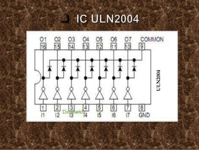 Dc To Ac Converter 12 To 100 Voltage Circuit With Ic The Circuit