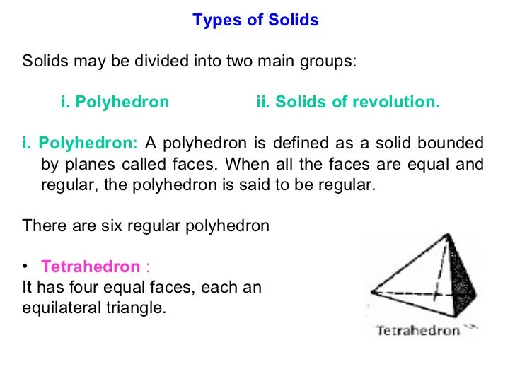 classification of solids Classification of solids into insulators classification of solids into insulators, semiconductor and conductors a solid can conduct electric current if the electrons can move in it.