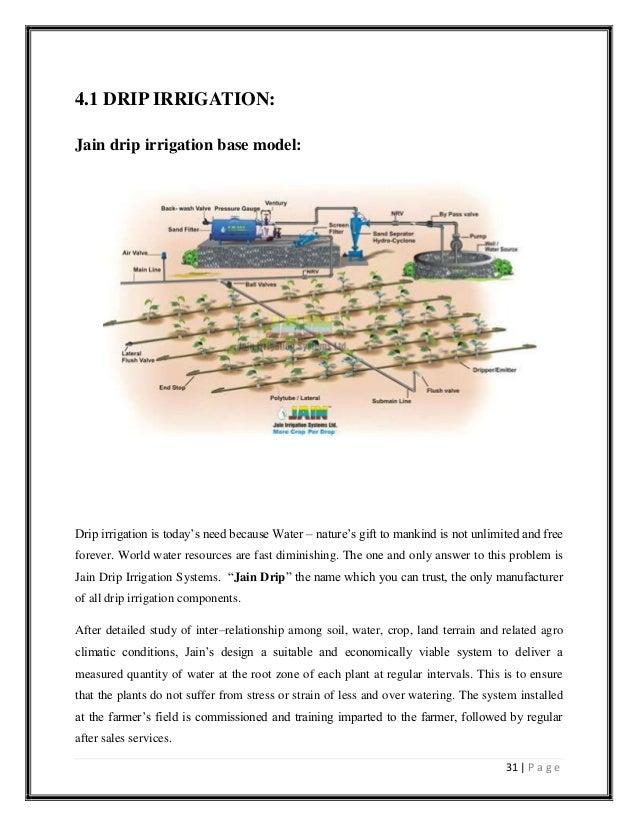 Project Jain 2
