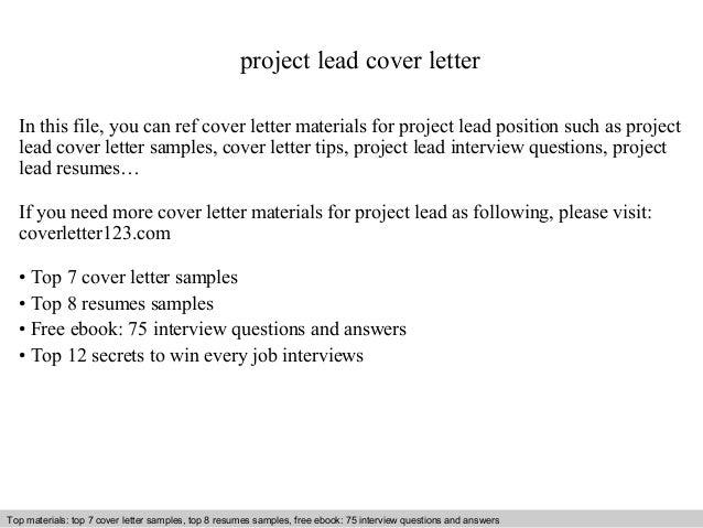 leader cover letter cover letter sample design engineer cover letter