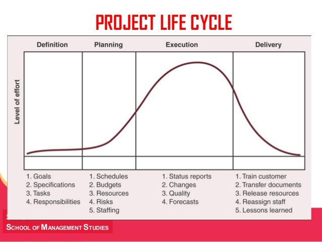 case study on product life cycle of pepsi - SlideShare