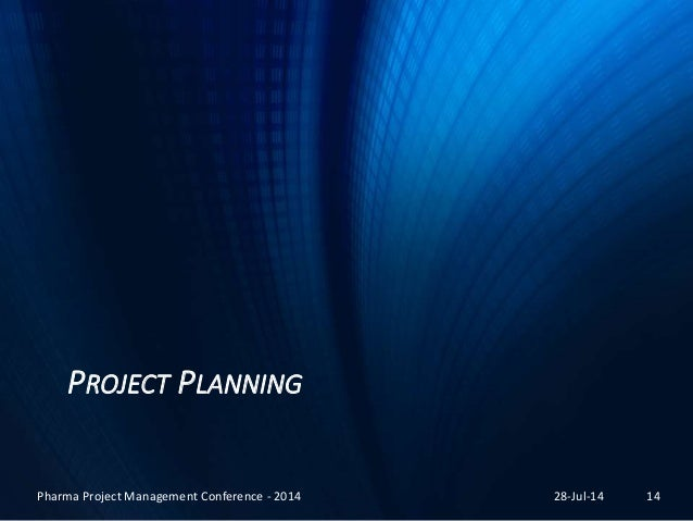 project management conference These are the best 2018 project management conferences from around the world which of these will you be at this year.