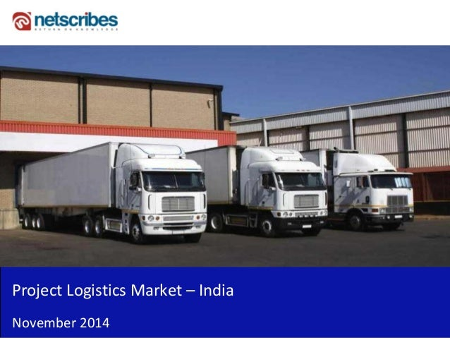 third party 3pl logistics in india Third party logistics (3pl) warehousing has become a key differentiator in an organization's go-to-market strategy the choice of warehousing location, the stock keeping unit mix, the level of automation and the distance from the customer / more.