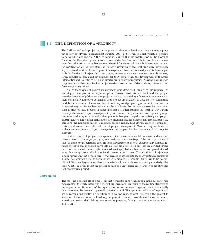 Citation maker dissertation