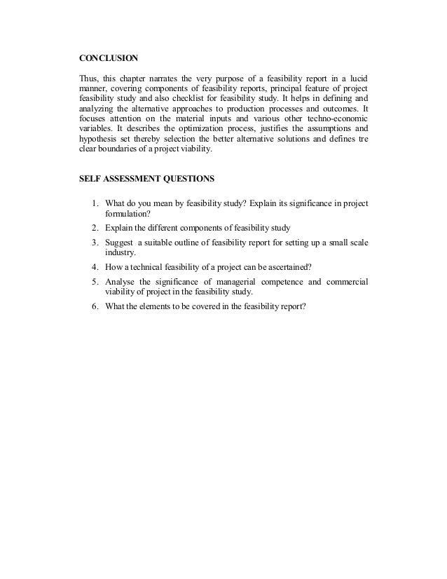 prasanna chandra projects 7th edition pdf