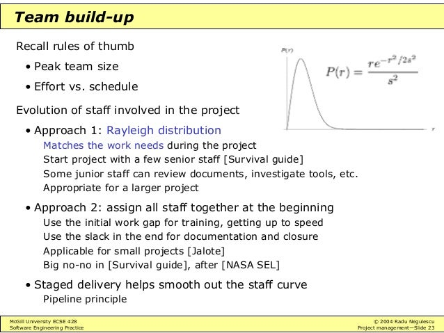 project management peak lan project risk management Project management 5 contents 4 project plan 41 introduction 42 developing a project network plan 43 activity-on-node network techniques 44 time calculations ensuring that project team members know about and monitor project risk and share accurate.