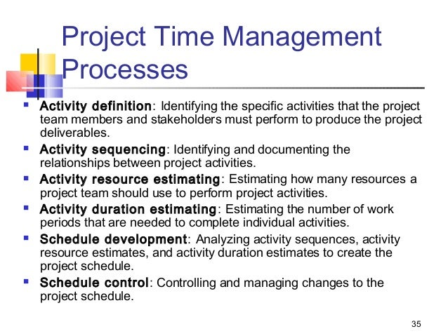 definition of a project manager More specifically, what is a project it's a temporary endeavor undertaken to create a unique product, service or result projects must be expertly managed to deliver.