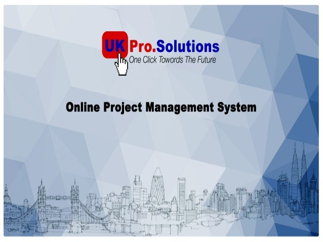 Online Project Management Softwareonline Project. Forensic Science Colleges In Nyc. Technical Drawing Course Trinity Bible School. Market Health Insurance Jp Domain Registration. Farmers Insurance Life Payroll Services Nanny. New York Life Annuity Service Center. Open Source Digital Signage Prk Side Effects. Online Investment Advisors Remove Hard Water. Best Psychic Readings Online