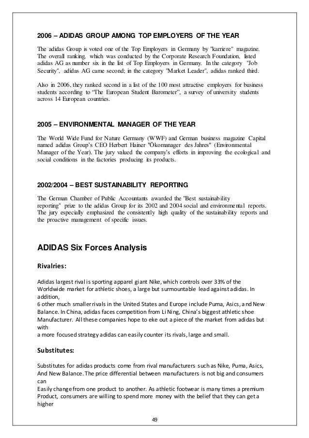 swot analysis for eskom A detailed swot analysis was conducted in order to identify the strengths, weaknesses strengthening these and developing relationships with eskom.