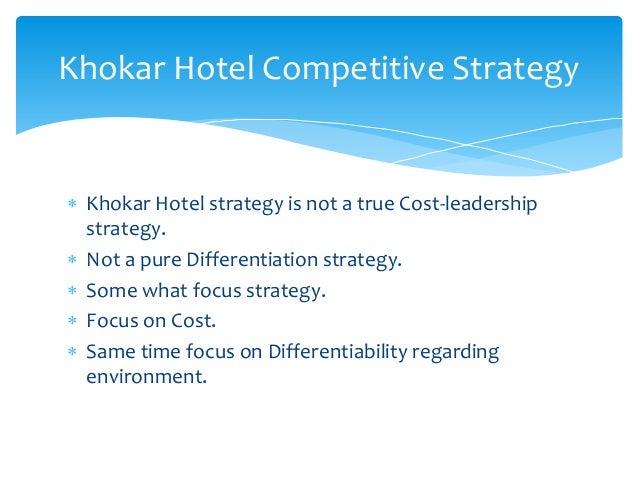 Usama Mushtaq Principles of Management Corporate Strategy ,Management Practices , Management Functions & Decision Making.