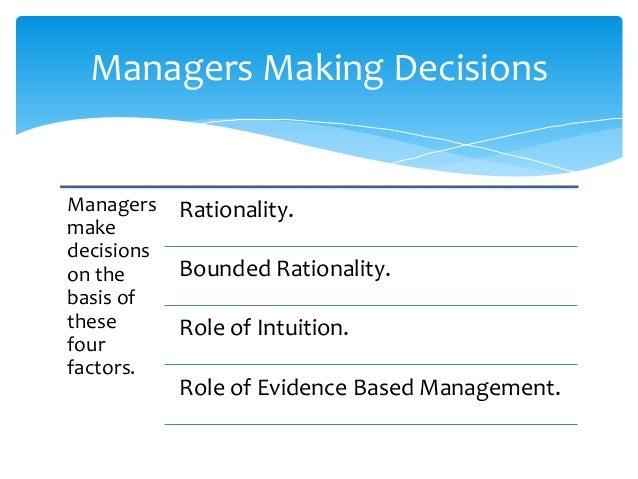 Rahul Rai Principles of Management Strategy Formulation, Organising , Leading , Leadership Traits, Controlling , Controlli...