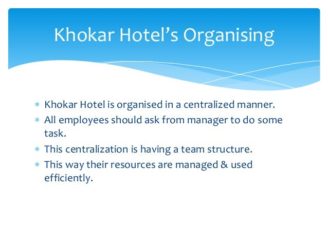 Setting a direction for the managers & employees to do their task. • To achieve organisations goal. • Leadership can be ac...
