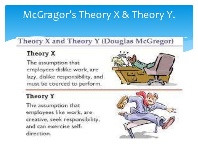 Herzberg Two Factor theory.