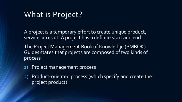 criteria for the project success management essay Project selection methods - learn project management concepts using simple and precise free downloadable tutorials prepare for pmi certification and become an.