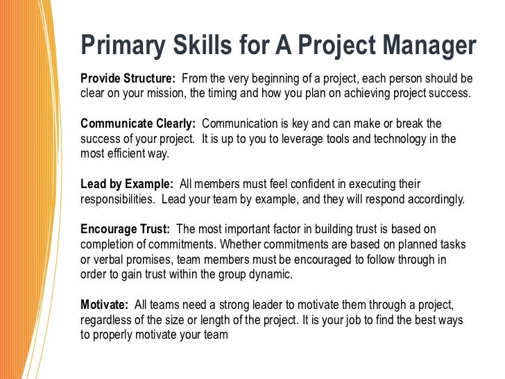 how can project management help you A complete guide that will help you start your career as a project manager and prepare for any difficult work situation that you might encounter.