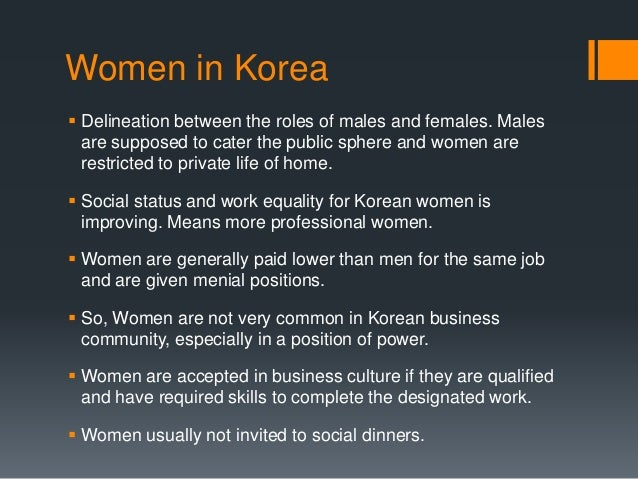 Ellen Moore (A): Living and Working in Korea Harvard Case Solution & Analysis