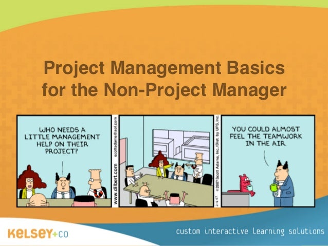 mgt 101 Business intelligence project management 101 managing bi projects within the pmi process groups too many times, business intelligence (bi) and data warehousing.