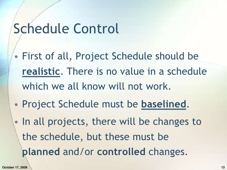 what is the net result of reducing the duration of a task crashing not on the critical path Complete the project on time not exceed the budget meet the specifications to  the satisfactions  a statement of all the tasks that must be completed as part of  the project  the critical path is a–c–d–e–g with a project duration of 24 days   step 3: reduce the time (crashing 2 days will reduce the project duration to  19.