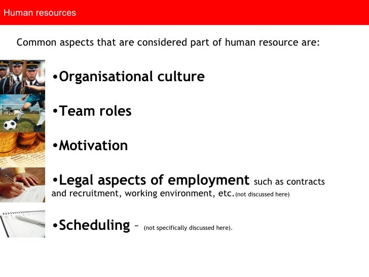 hrm7000 8 work environment and legal And hrm practice 8 the domains of human resource management 10  chapter 3 the legal environment of hrm:  what is the legal significance of work.