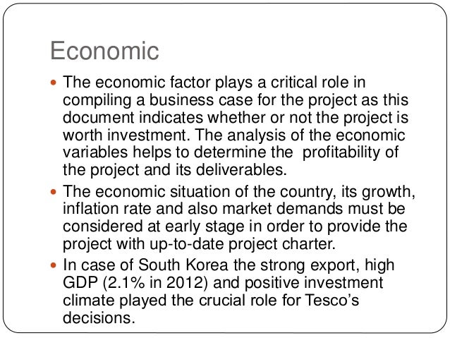 a overview of rapid economic growth of south korean economy Economic comparison of south korea  economic growth slowed, and in 1997 south korea was forced to  but the rapid growth of korea's industrial economy.