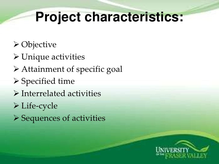 Project life cycle model ppt.
