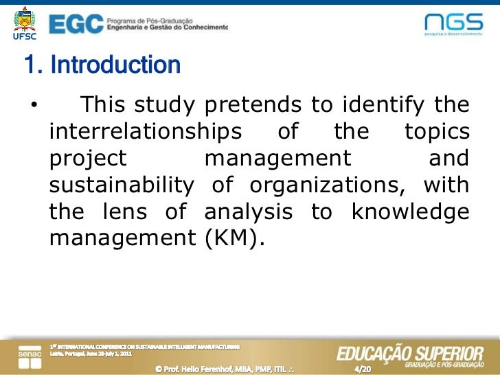 sustainability in organizations One of my great pleasures is working with sharp, knowledgable, dedicated, and determined leaders and board members of impressive non-profit organizations.