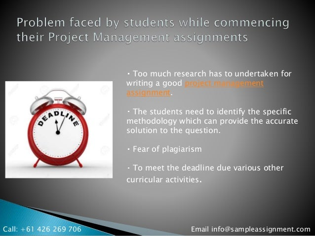 sample example essay topics nursing research