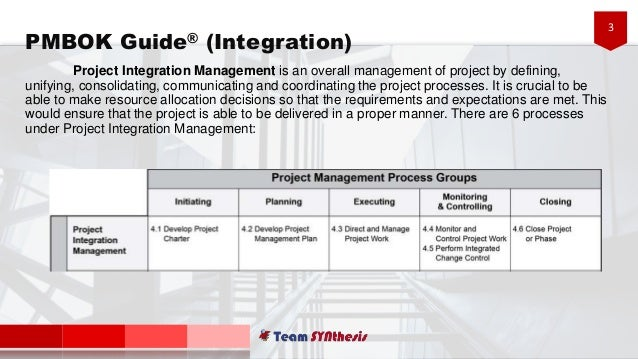 project management body of knowledge A guide to the project management body of knowledge (pmbok® guide)-fifth edition reflects the collaboration and knowledge of working project managers and provides.