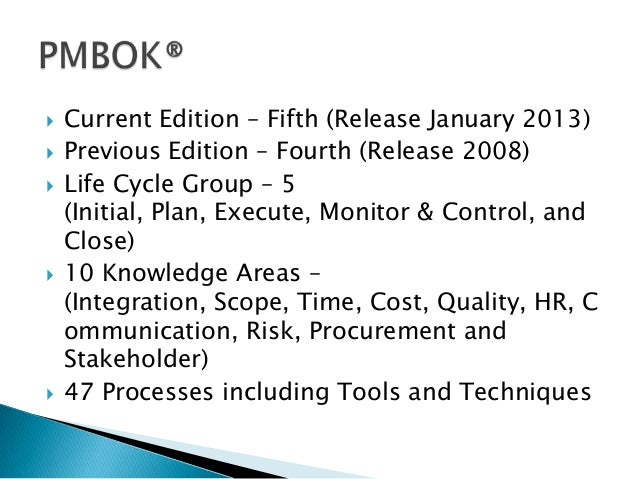 government extension to the pmbok guide third edition pdf