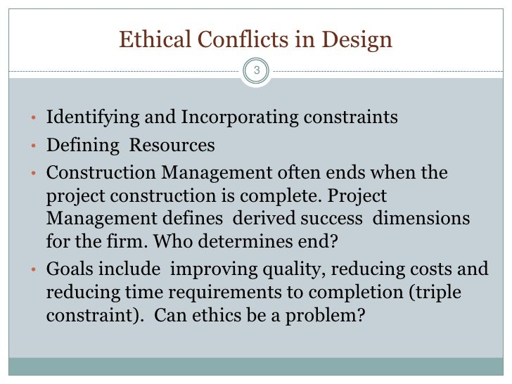ethics program for vencill management consulting essay Business management » business ethics » importance of professional ethics in guidance & counselling by fraser sherman updated march 06, 2018.