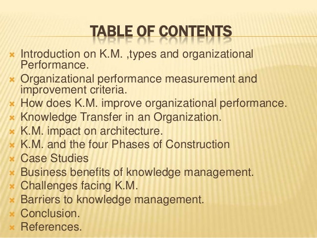 project management final Project completion perhaps some scope change requests were implemented that changed some of the characteristics of the final product the project information you are collecting during this phase this chapter of project management is a derivative copy of project management by merrie.