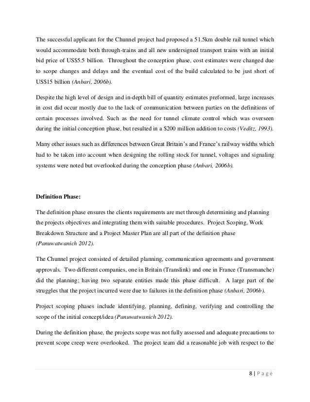 griffith report A referee report (pdf 44k)  griffith does not accept applications from any agent who is not currently an approved registered agent with the university.
