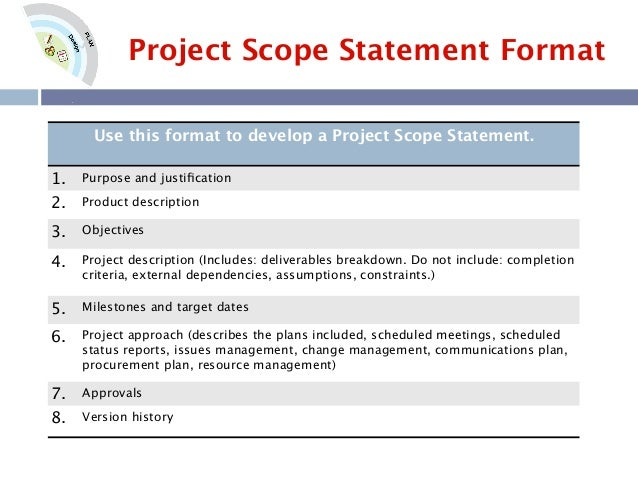 project management for instructional designers