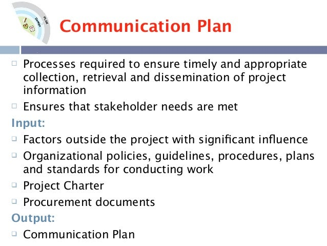 project risk communication and documentation The hands project: improving nursing communication and documentation hands core project team  care needs and risk for adverse.