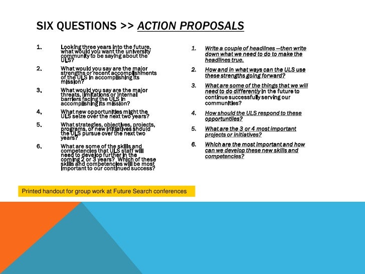WHAT IS A STRATEGIC OPTION?Strategic options are creative, action-oriented responses to the   library's changing environme...