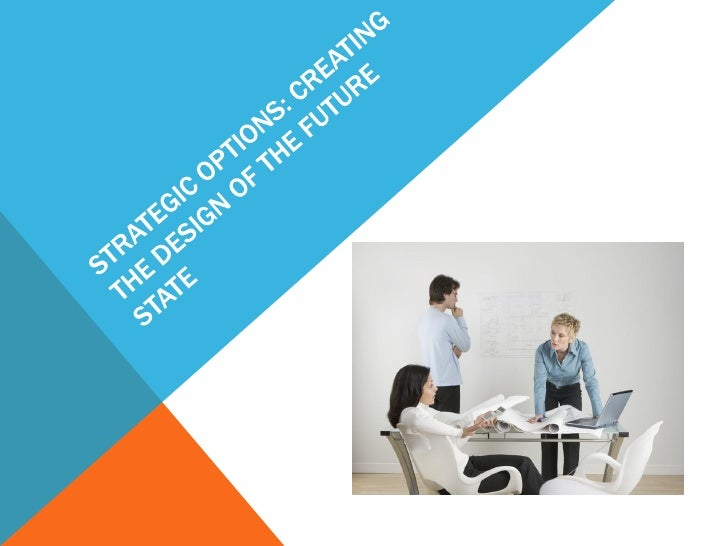 USER SERVICES TF: FOCUS ON USER-CENTERED        SERVICE AND SPACE REDESIGN        Factors, needs, trends, opportunities to...