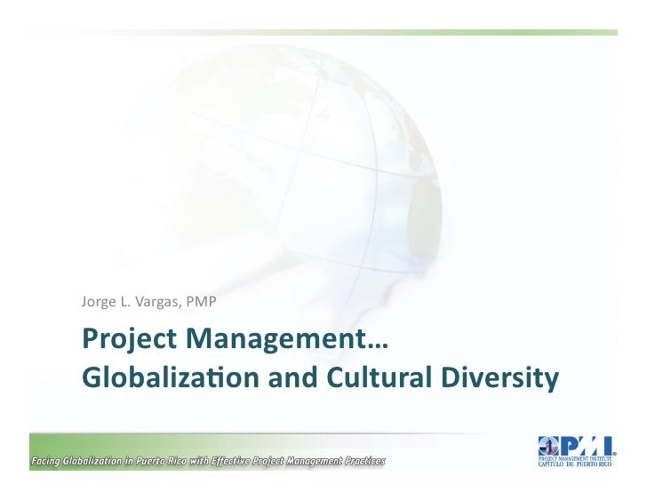 diversity management and cultural intelligence Cultural intelligence as a prism between workforce diversity and performance in a modern organization kadri karma university of tartu, faculty of economics and business administration.